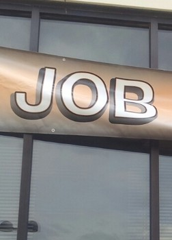 Do you have what it takes to get a job? 5 Questions to consider