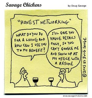 15 Conversation Starters That Make Networking Events Great