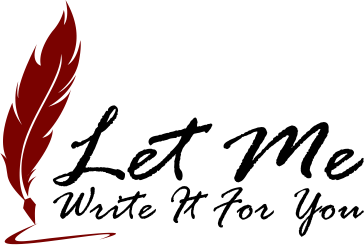 small-let-me-logo