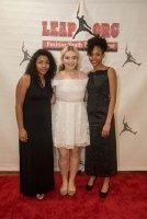 Gala - Scholarship Winners.jpg