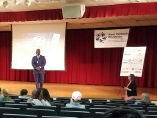 Hop Entrepreneur Conference1.jpg