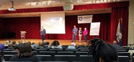 Hop Entrepreneur Conference2.jpg
