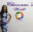 Chavonne's World Picture