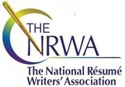 NRWA Logo New
